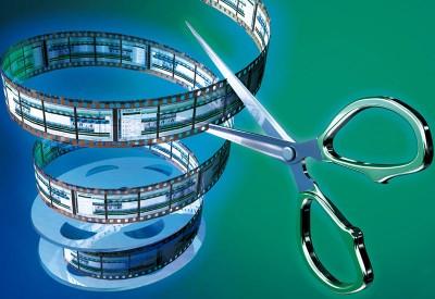 Режиссура монтажа кино и телепроектов