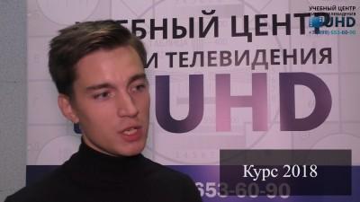 Павел Титовченко