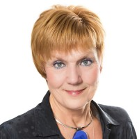 Илларионова Ирина