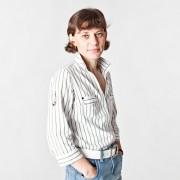 Лисицына Наталья