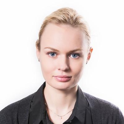 Лушина (Грибанова) Татьяна