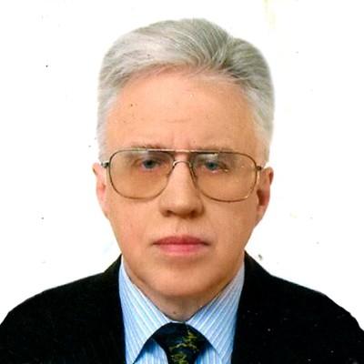 Мирончиков Александр