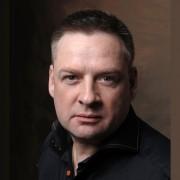 Стрелков Станислав