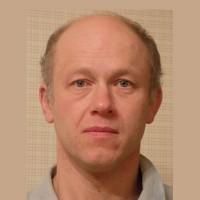 Филин Андрей