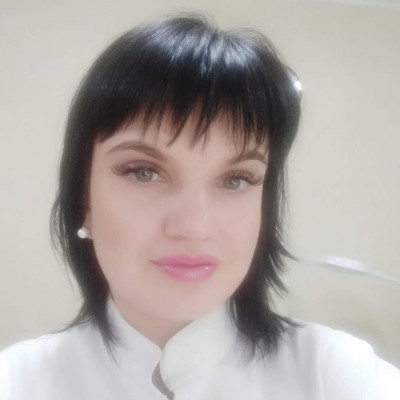 Христина Маргарита