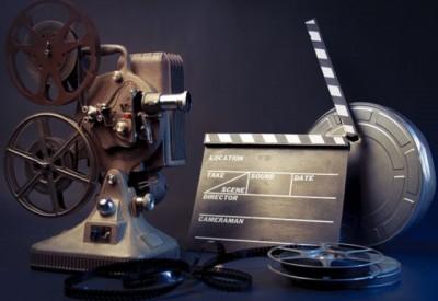 История кино