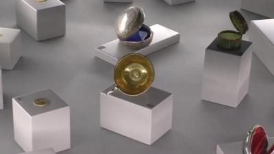 Музей монет, Москва 2020 год