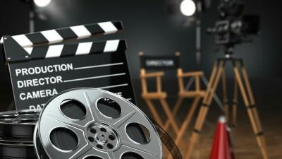 Онлайн курс «Продюсирование кино и телепроектов»