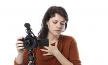 Секреты и рекомендаци: как фотографировать так, чтобы результат вам нравился и радовал