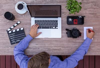 Онлайн курс «Сценарное мастерство кино и телепроектов»