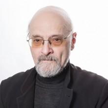 День рождения у Игоря Вениаминовича Беленького